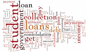 How you can consolidate the loans of your students