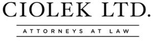 Ohio & Michigan Student Loan Attorneys