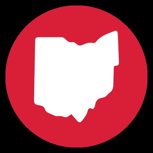 Ohio Borrowers